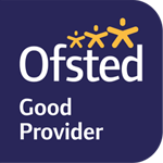 Ofsted Logos